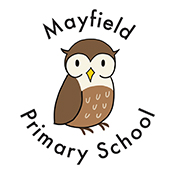 Mayfield Primary & Nursery School